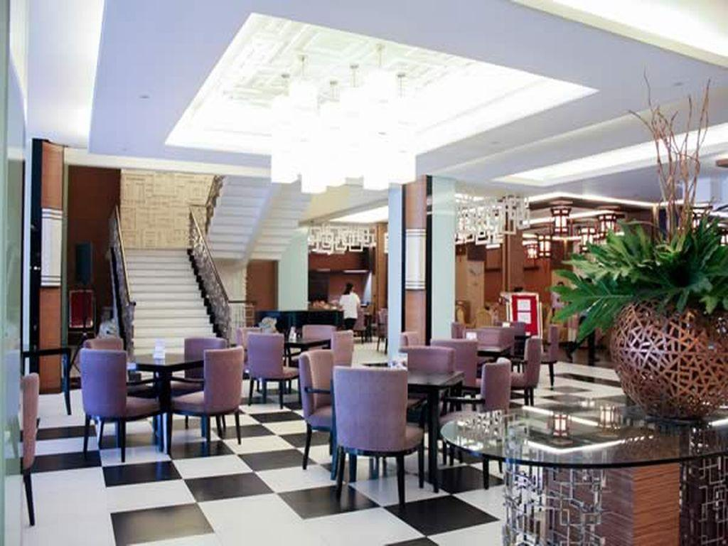 manila grand opera hotel Manila grand opera hotel: manila grand opera hotel: history and review - see 201 traveler reviews, 107 candid photos, and great deals for manila grand opera hotel at.