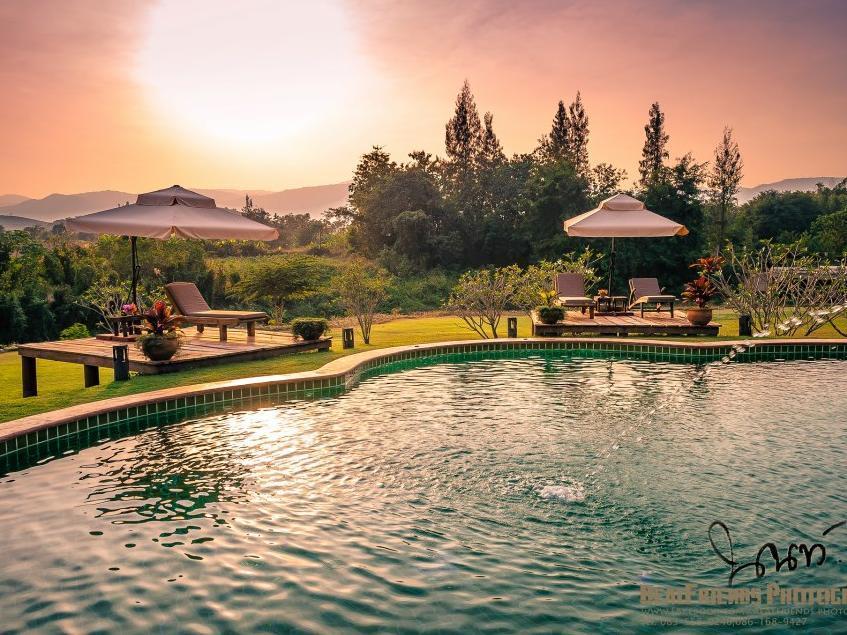 asajara resort room deals reviews photos ratchaburi thailand rh agoda com