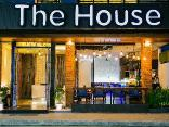 The House Patong Hotel