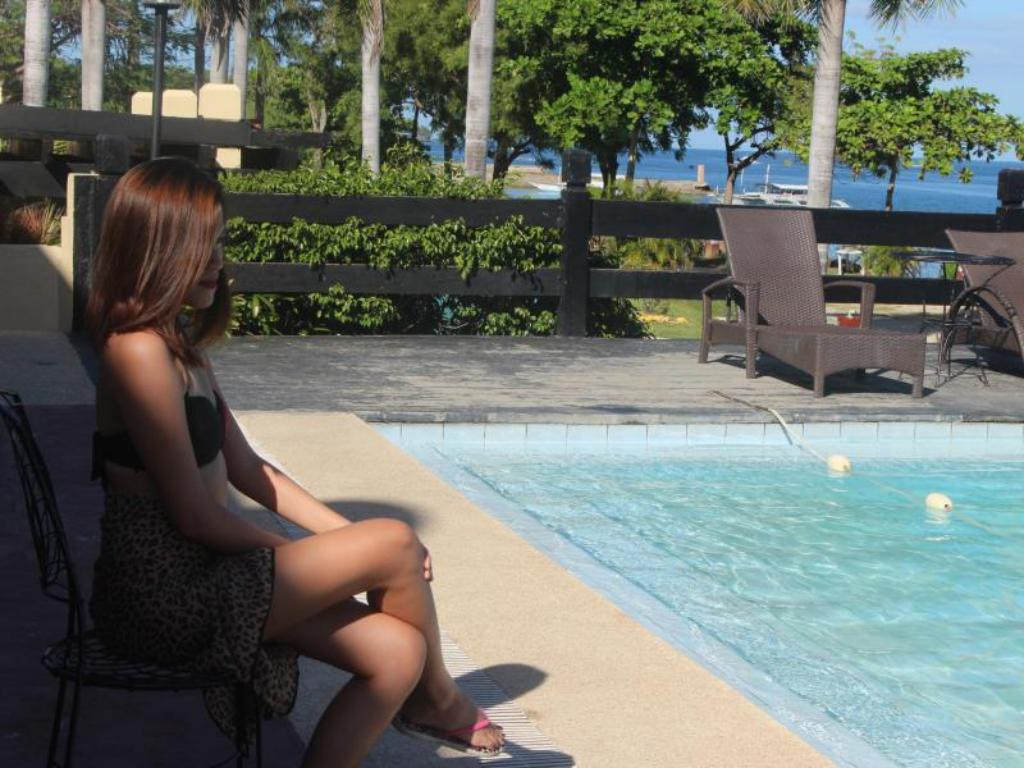 ranta Vista Mar Beach Resort & Country Club