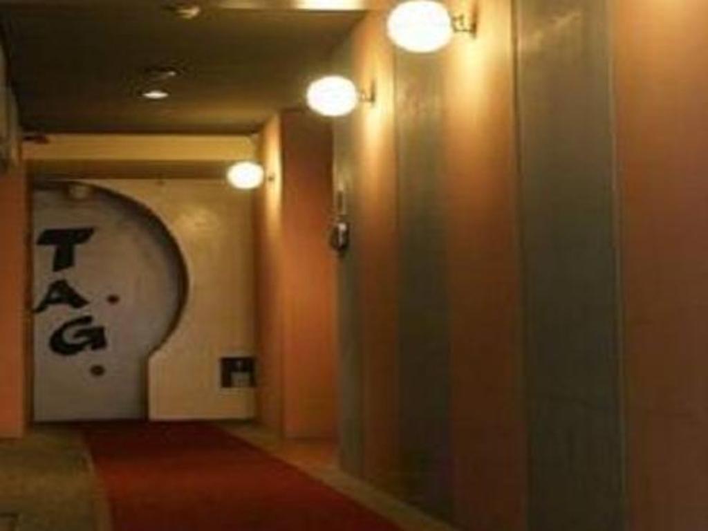 Smile Hotel Hakata In Fukuoka Room Deals Photos Reviews