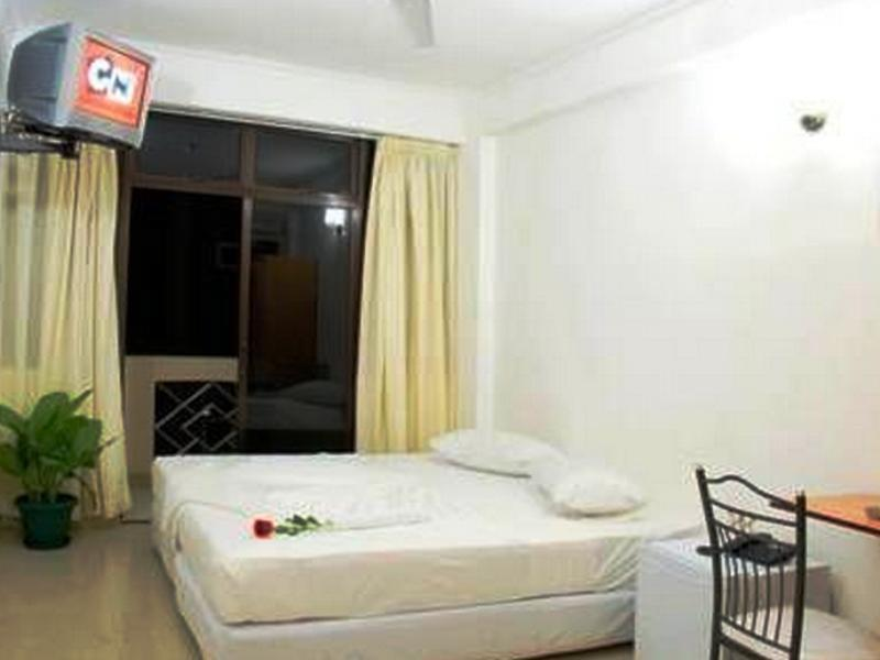 surf view hotel in male city and airport room deals photos reviews rh agoda com