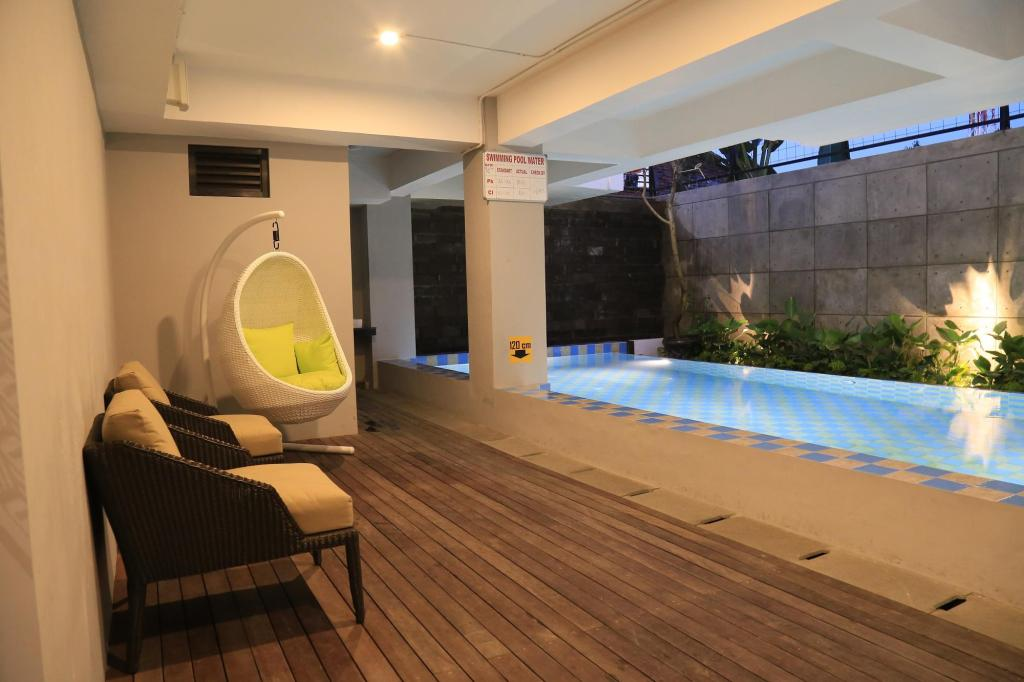 More about Ayaartta Hotel Malioboro