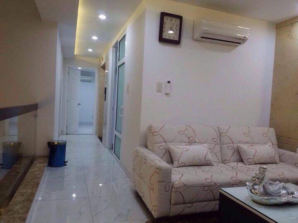 Gem Sai Gon Home Party-2beds, District1, Ben Thanh