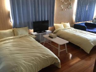 M 18658387 1BR apartment in Okinawa 201