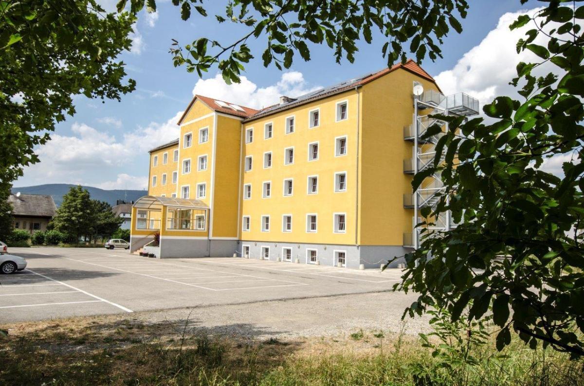 Austria Dating Expatica Traiskirchen, Singles Treffen In Eisenerz