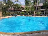 Bamboo Beach Hotel & Spa