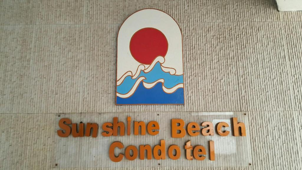 Other Sunshine Beach Condotel by Komtana