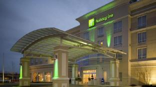 Holiday Inn Houston West - Westway Park