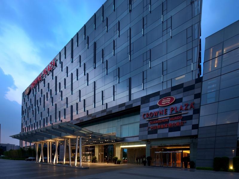 hotels near guangzhou baiyun international airport guangzhou best rh agoda com