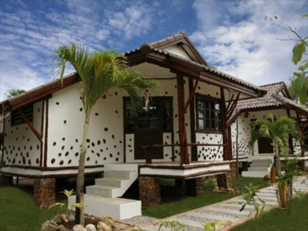 More about Talkoo Beach Resort Khanom