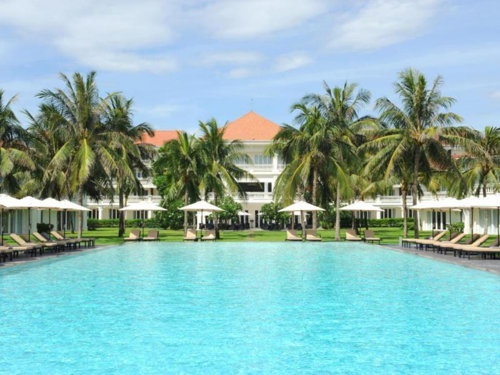 Best Price On Boutique Hoi An Resort In Hoi An Reviews