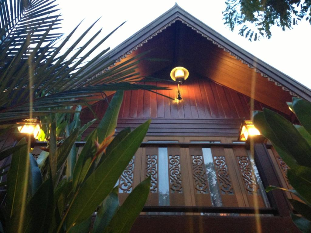 More about Baifern Homestay
