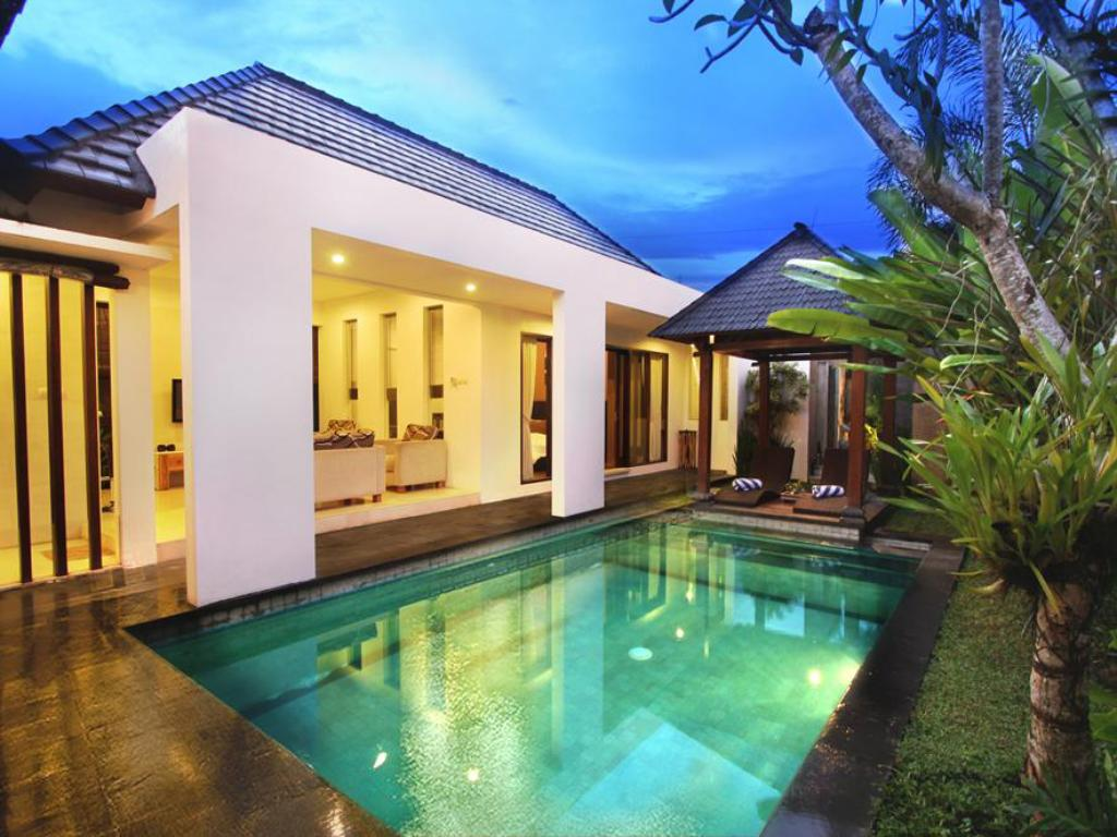 Just Viewed By Other Agoda Travelers Tugu Bali Hotel