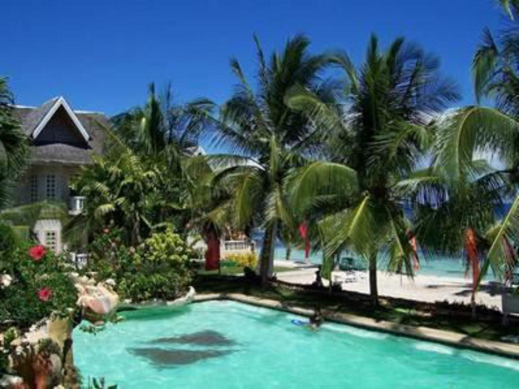 More about Bohol Divers Resort