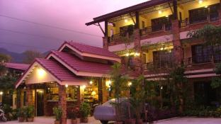 Pathu Resort