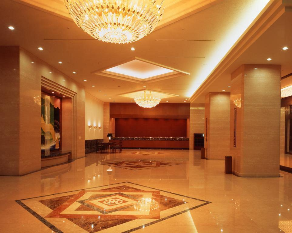 Best price on keio plaza hotel hachioji in tokyo reviews for Design hotel japan