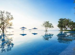 Baba Beach Club Hua Hin Cha Am Luxury Pool Villa Hotel by Sri Panwa
