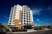 Quest Palmerston Apartments
