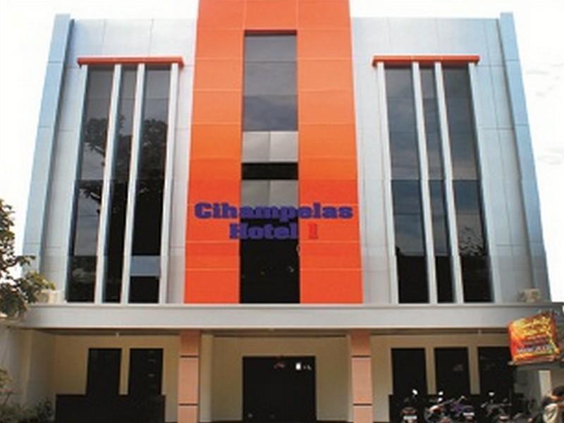 hotel cihampelas 1 in bandung room deals photos reviews rh agoda com