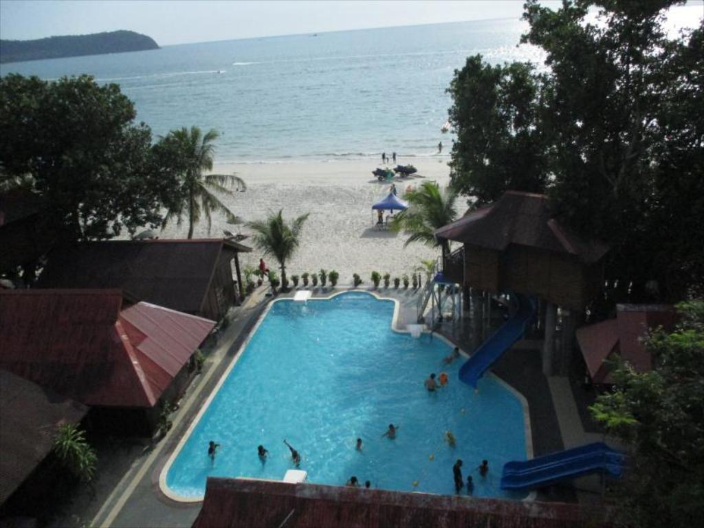 malibest resort in langkawi room deals photos reviews