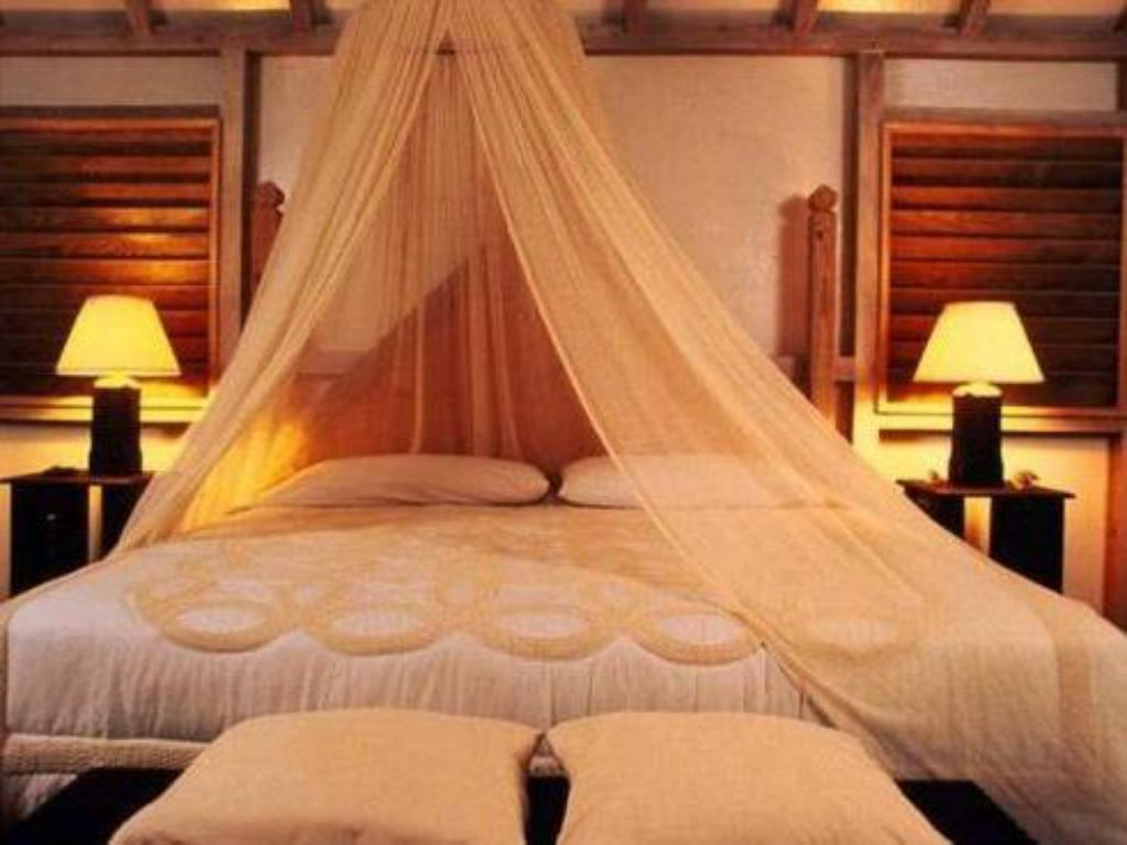 Guestroom Cocobay Resort - All Inclusive - Adults Only