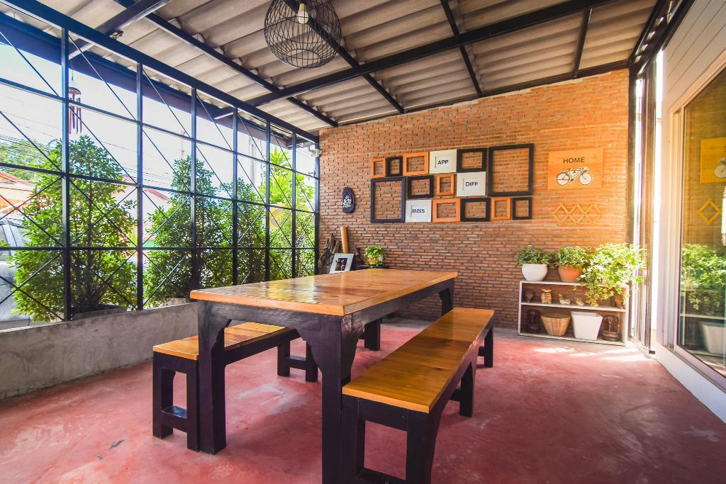 See all 25 photos Leela Homestay