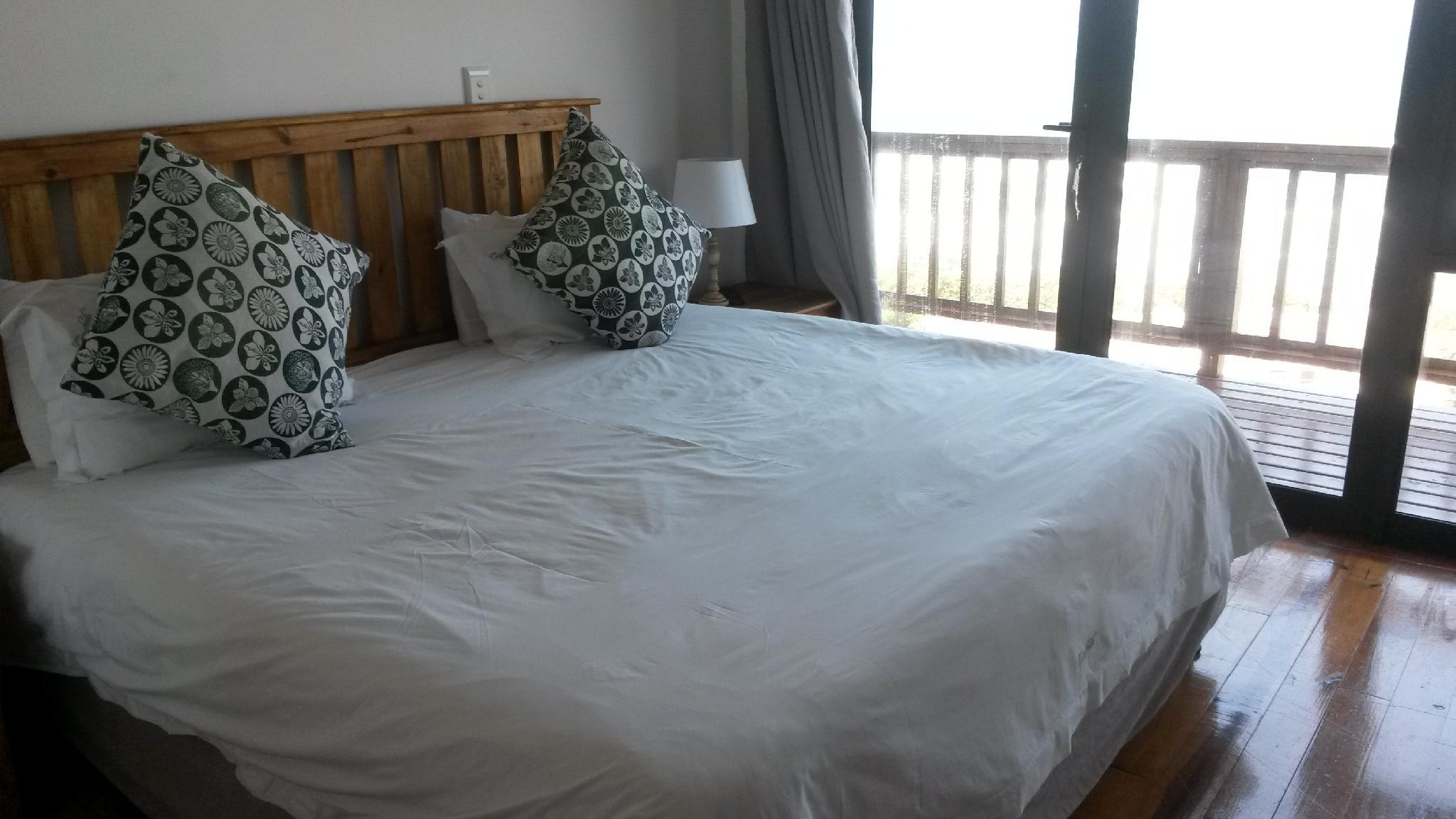 Suite Familiar de 3 Quartos (3 Bedroom Family Suite)