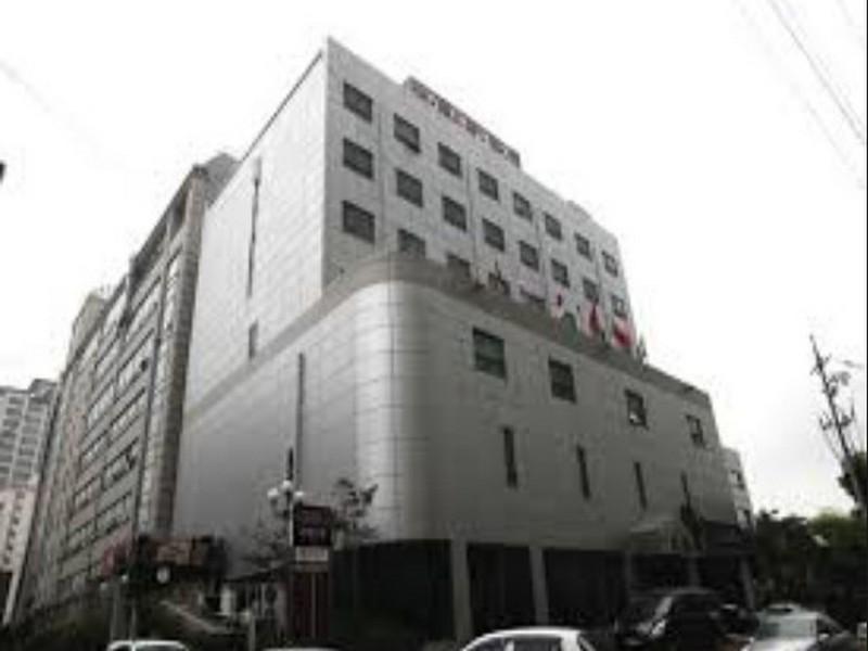 10 best suwon si hotels hd photos reviews of hotels in suwon si rh agoda com
