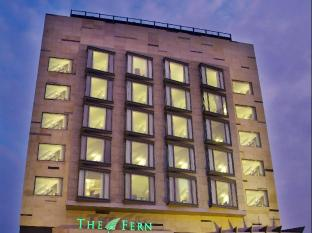 The Fern - An Ecotel Hotel, Jaipur