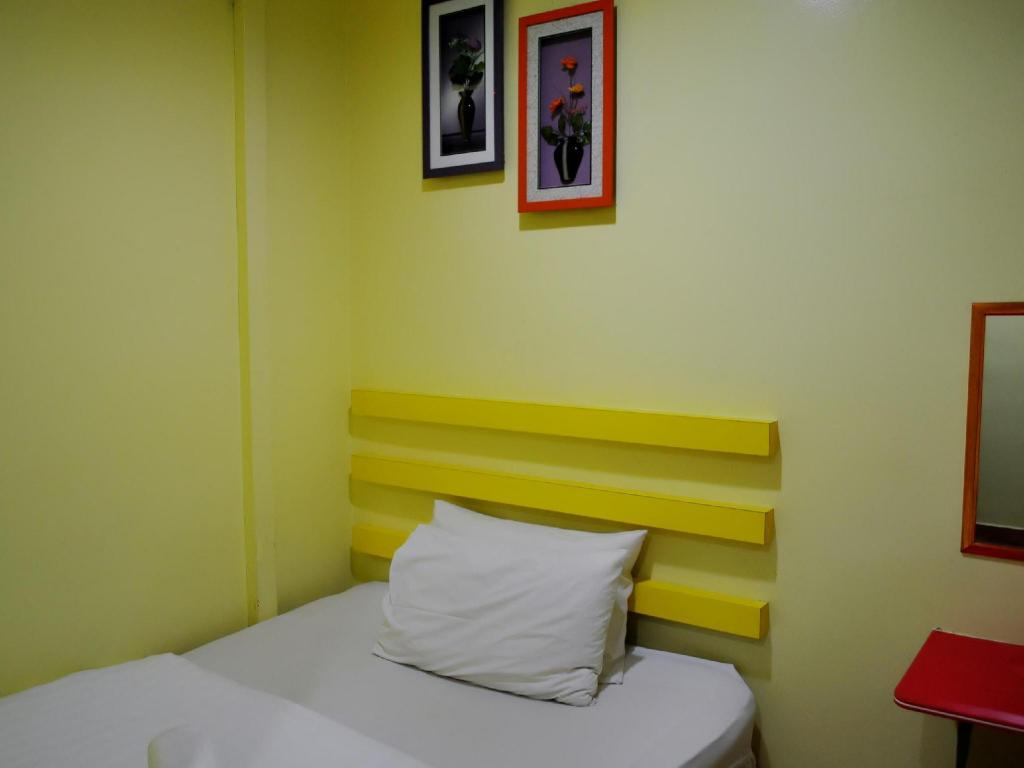 See all 33 photos EV World Hotel Shah Alam 2 @ UiTM & Hospital Shah Alam