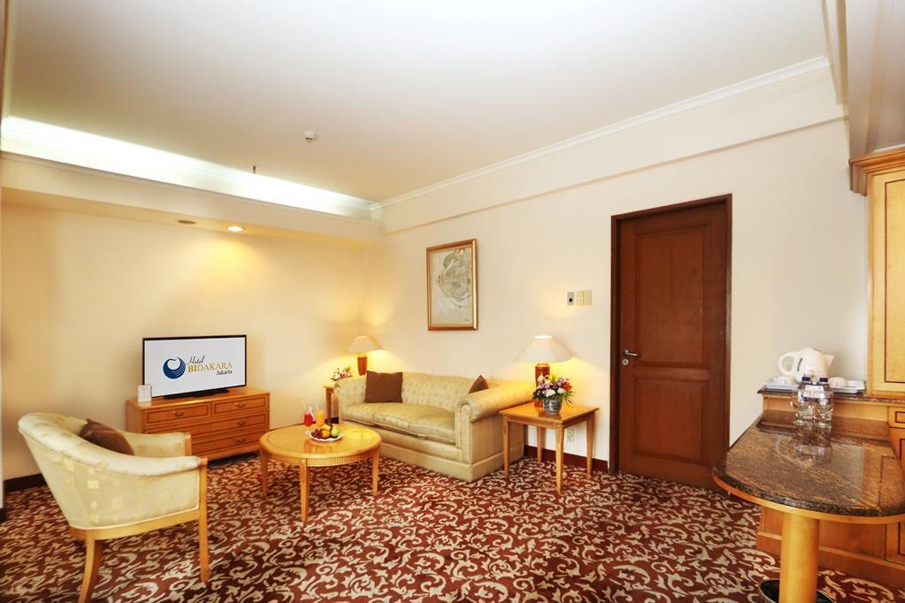 hotel bidakara grand pancoran in jakarta room deals photos reviews rh agoda com