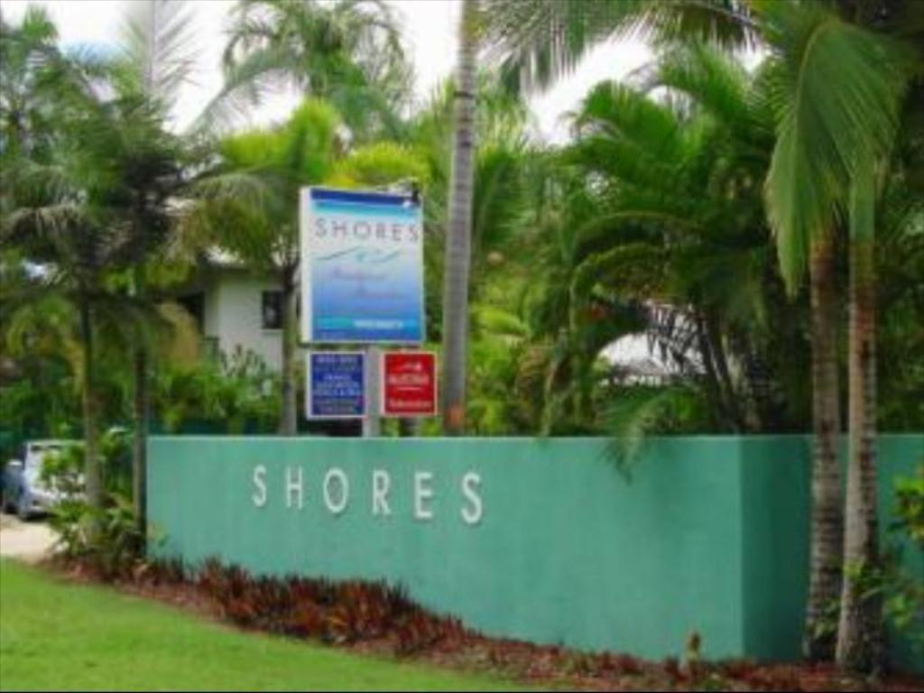 Best Price on Mission Beach Shores Motel in Mission Beach + Reviews