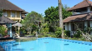 Ubud Garden Villa Hotel Bali Deals Photos Reviews