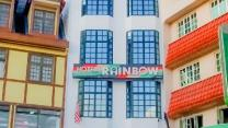 Rainbow Hotel Cameron Highlands