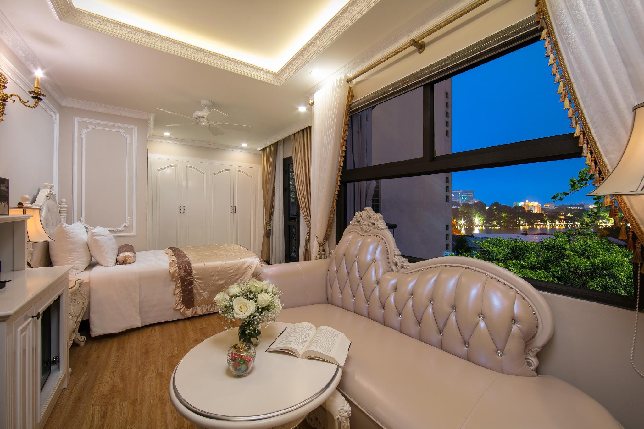 royal holiday hanoi hotel vietnam from 36 save on agoda rh agoda com