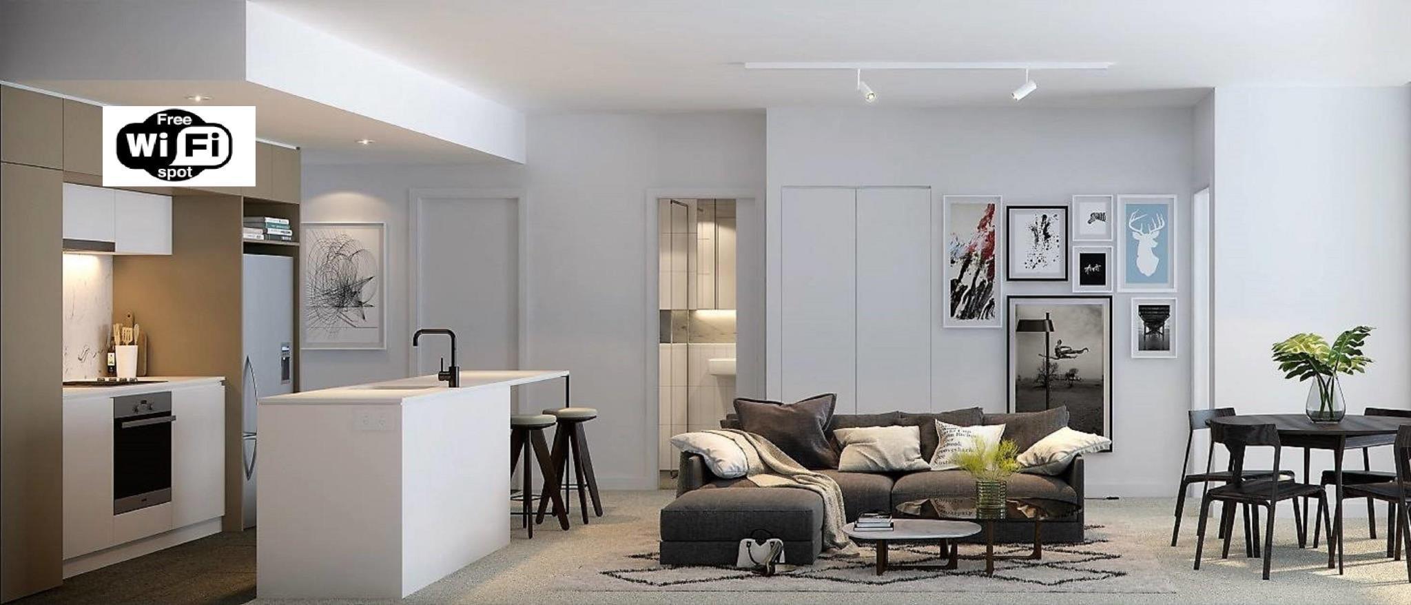 Opera Apartments - South Brisbane的圖片搜尋結果