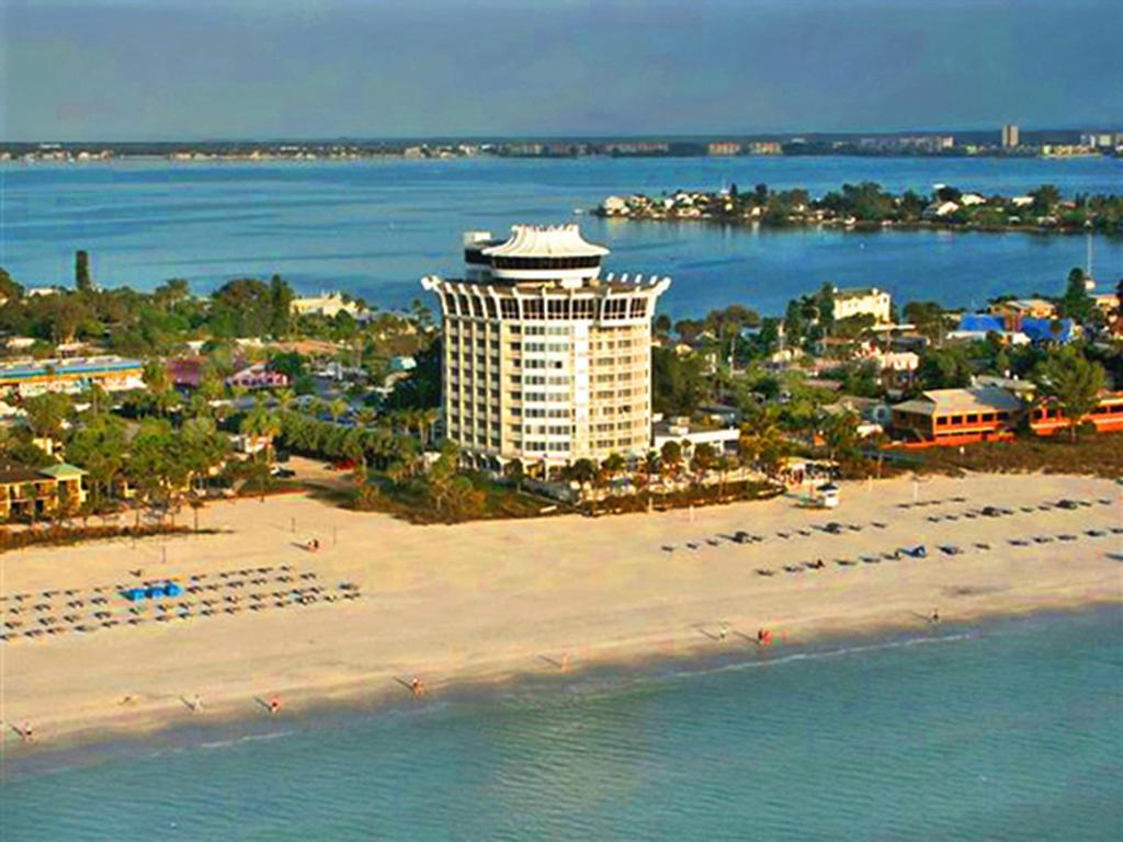More About Grand Plaza Beachfront Resort Hotel Conference Center