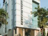 Emblem- A Boutique Hotel New Delhi