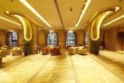 Hotel Pravo All Suites @ North Bund