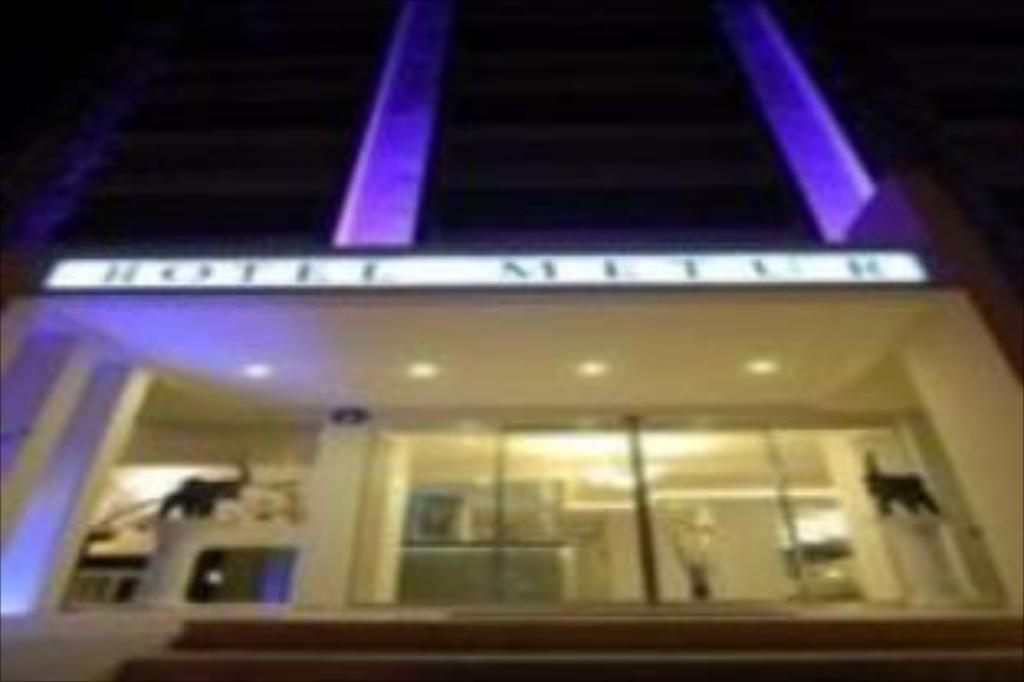 metur design hotel in antalya room deals photos reviews