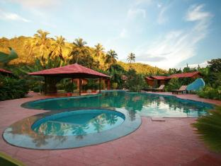 Stark The Gardenia Resort Canacona Goa