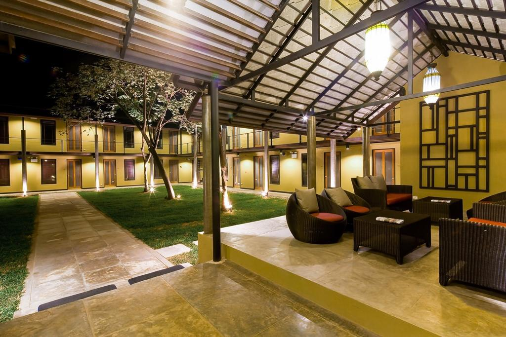 U Inchantree Kanchanaburi, Kanchanaburi   2021 Updated Prices, Deals