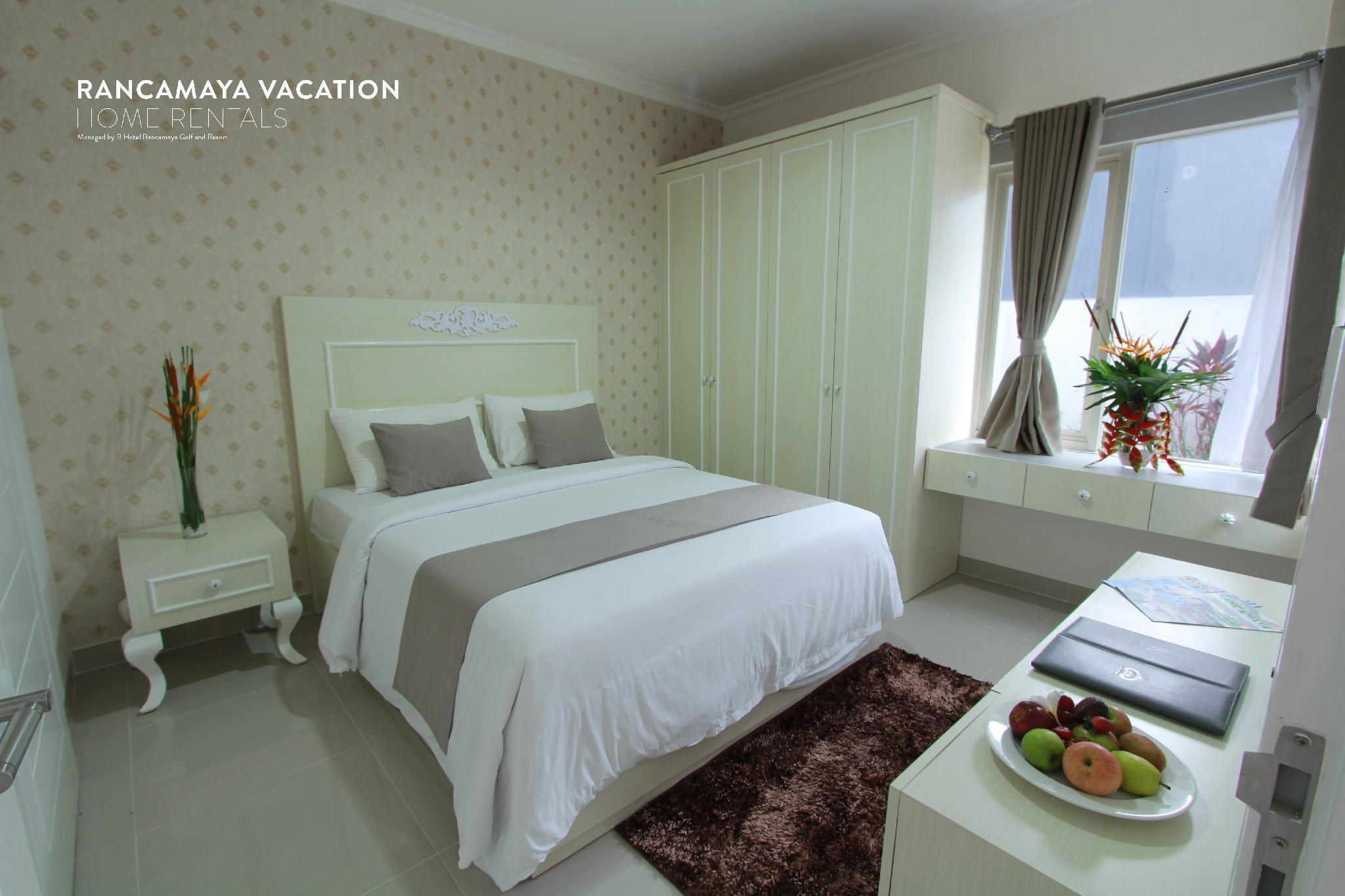 R Hotel Rancamaya Resort Bogor Deals Photos Reviews