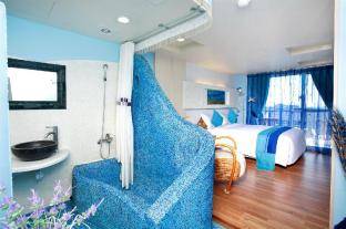 Ocean Breeze Inn - Kenting