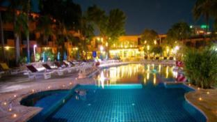 Pattaya Resorts - Best Price + HD Photos of Resorts in Pattaya