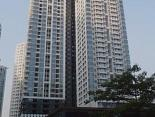 She & He Apartment - Zhujiang New Offshore