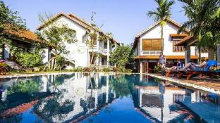 Windbell Villa Hoi An (Pet-friendly)