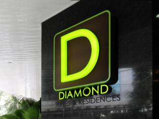 Diamond Suites & Residences