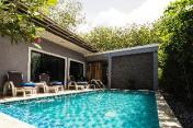 Ton Yaang Private Pool Villa